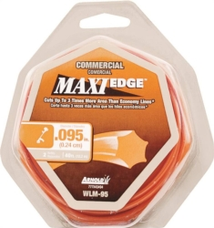 Maxi Edge WLM-95 Trimmer Line
