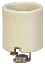 Arrow Hart 969-BOX Keyless Fixture Socket