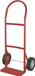 Toolbasix YY-250-1 Hand Trucks