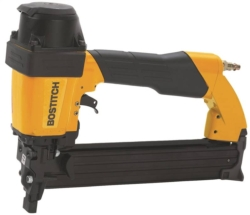 Stanley 650S4-1 Construction Stapler