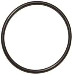 Danco 35770B Faucet O-Ring