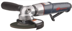 Ingersoll-Rand 3445MAX Pneumatic Angle Grinder