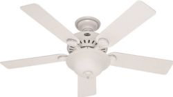 Five Minute Fan Pros Best 28722 Ceiling Fan