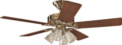 Hunter The Studio 25579 Ceiling Fan