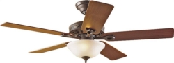Hunter Astoria 22459 Ceiling Fan