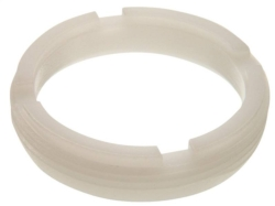 Danco 80965 Faucet Adjusting Ring