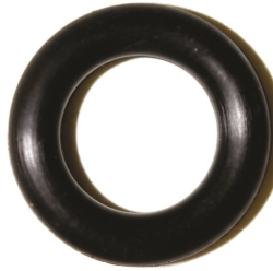 Danco 35785B Faucet O-Ring
