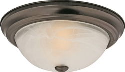 Boston Harbor F51WH02-1006-ORB Ceiling Fixture