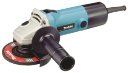 Makita 9557NB Corded Angle Grinder