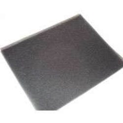Frost King F1524 Open Cell Air Filter
