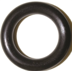 Danco 35872B Faucet O-Ring
