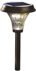 Coleman Richmond 91754 Outdoor Solar Path Light