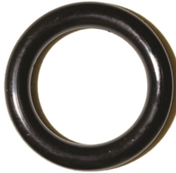 Danco 35874B Faucet O-Ring
