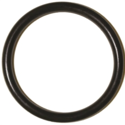 Danco 35877B Faucet O-Ring