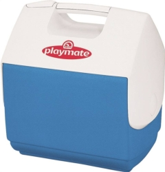 Playmate Pal 7363 Personal Ice Chest