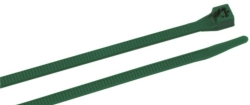 Gardner Bender 45-308G Double Lock Self Cable Tie
