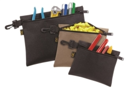 CLC Tool Works 1100 Clip On Tool Bag