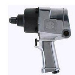 Ingersoll-Rand 261 Air Impact Wrench