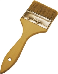 Wooster Acme F5117 Chip Brush