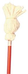 Chickasaw #18B Toy Mop
