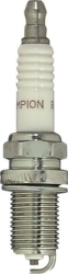 Champion Copper Plus RC12YC J-Gap Standard Spark Plug
