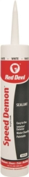 Speed Demon 736 Acrylic Latex Painter's Caulk
