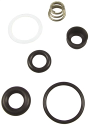 Danco 124134 6-Piece Faucet Stem Repair Kit
