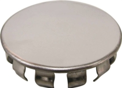 World Wide Sourcing 24467 Faucet Hole Cover