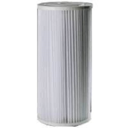 Omnifilter RS6 Pleated Water Filter Cartridge