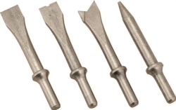 Mintcraft HY-K75S Air Chisel Set