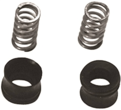 Danco DL-4 Seat and Spring Set
