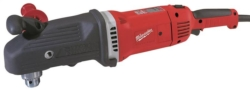 Super Hawg 1680-21 Right Angle Corded Drill