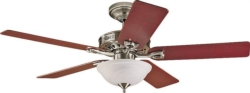 Hunter Astoria 22460 Ceiling Fan