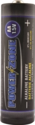Powerzone LR6-24P Alkaline Battery