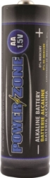Powerzone LR6-16P Alkaline Battery