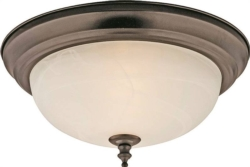 Boston Harbor F51WH02-1005-ORB Ceiling Fixture