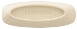 Lutron Preset/Slide-to-Off Standard Replacement Knob