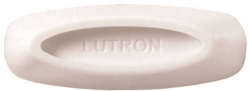 Lutron Replacement Knob