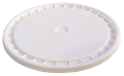Encore Plastics 53000 Snap-On Paint Pail Lid