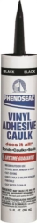 Dap 06102 Phenoseal Adhesive Caulk