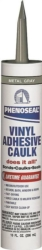 Dap 04102 Phenoseal Adhesive Caulk