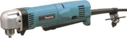 Makita DA3010F Right Angle Corded Drill