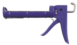 Mintcraft CT-904P Caulking Guns