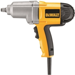 Dewalt DW293 Corded Impact Wrench
