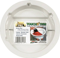 Encore Plastics 82118 Touch-N-Trim Painter