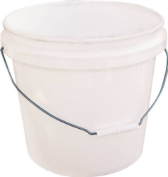 Encore 201215 Paint Pail