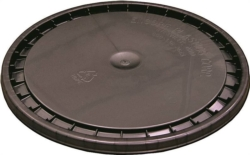 Encore Plastics 53000B Snap-On Paint Pail Lid