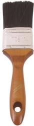 Linzer Project Select 1123 Varnish and Wall Brush