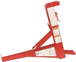 Qualcraft 2200 Pump Jacks