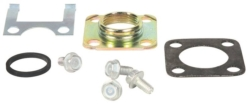 Camco 07223 Adapter Kit